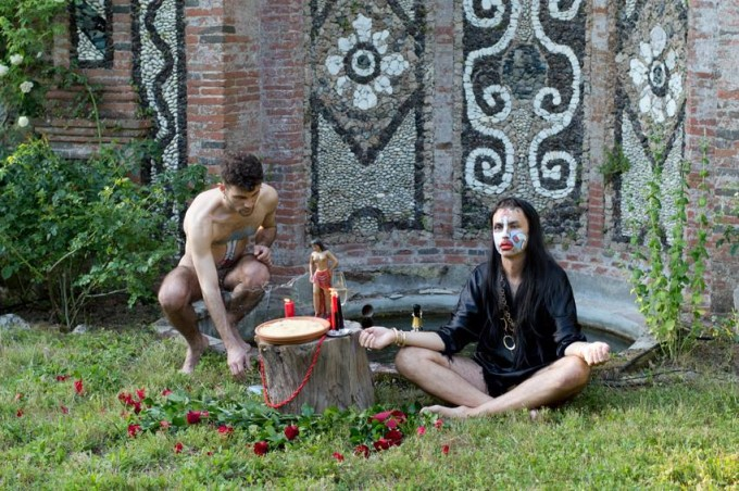 radziszewski_facebook_ceremony performansz