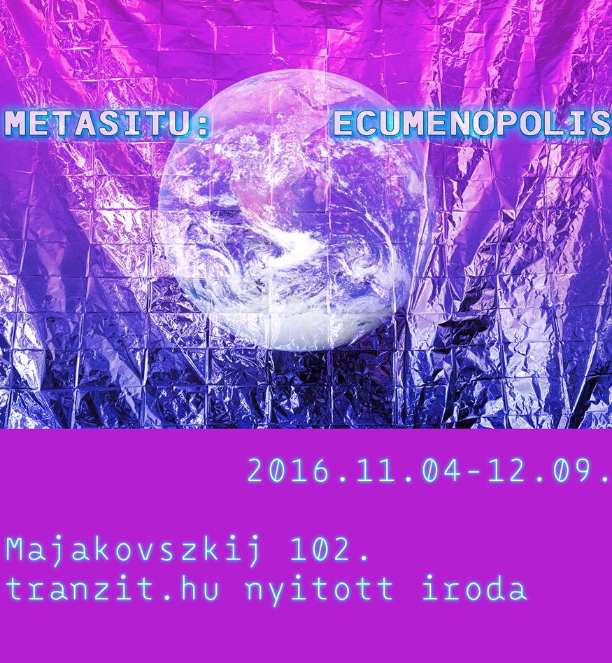 meta_banner_blog_0b