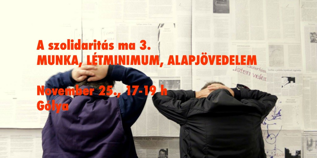 alapjov