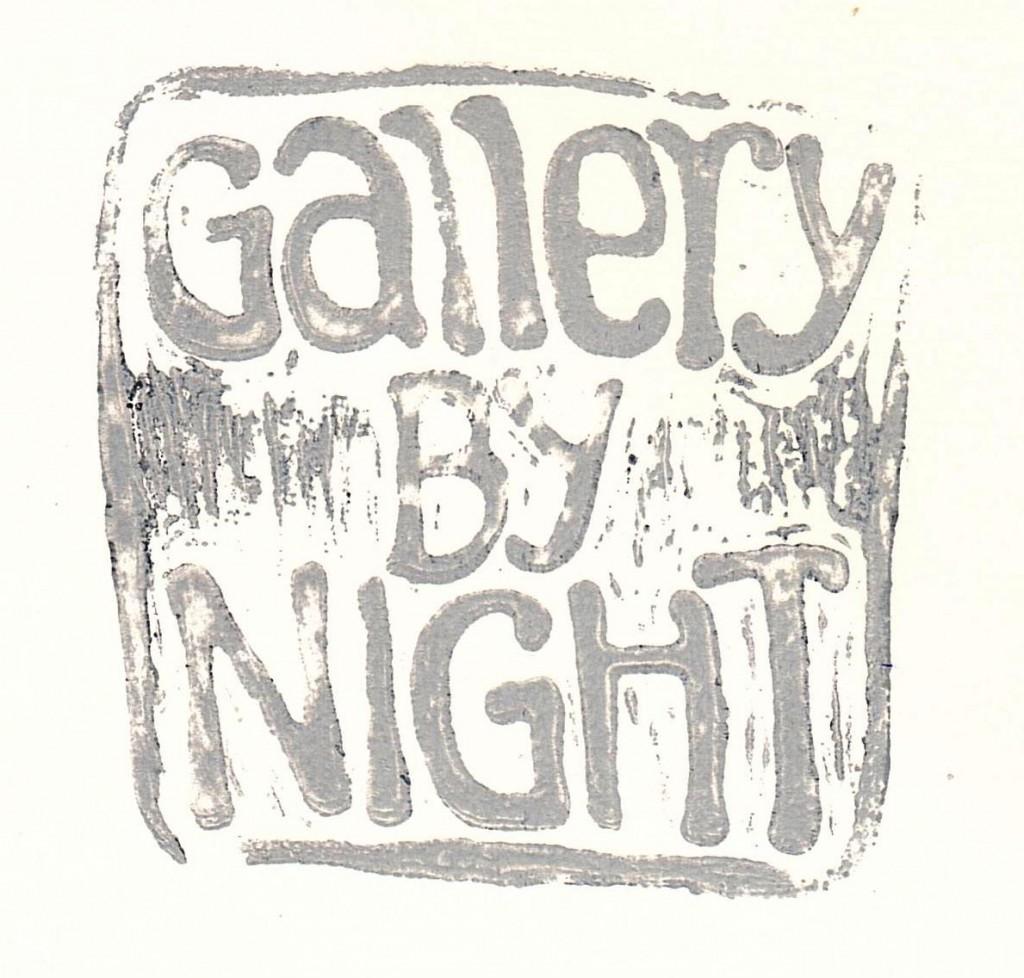 Az 1991-es Gallery by Night borítója