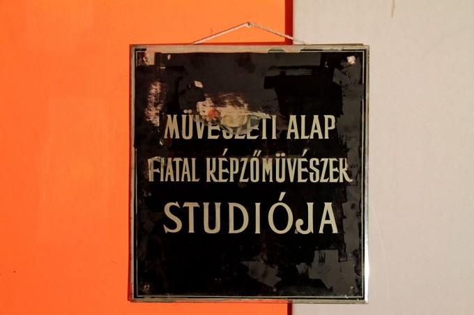 Forrás: http://studio.c3.hu