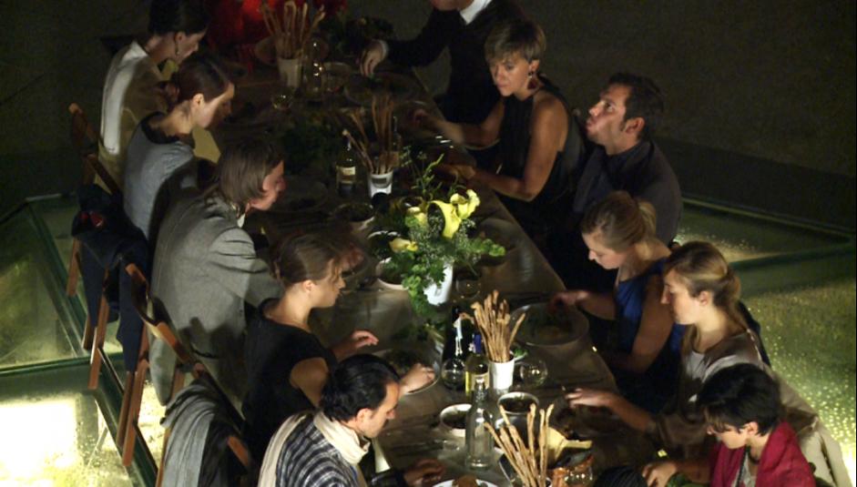 5-kolacja-w-ciszy